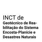 INCT Instituto Geotécnico de Reabilitação do Sistema Encosta-Planície e Desastres Naturais