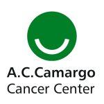 INCT de Oncogenômica e Inovação Terapêutica