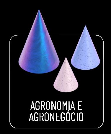 Ciências Agrárias e Agronegócio