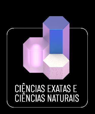 Ciências Exatas e Ciências Naturais